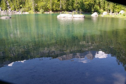 Lac_vert_2
